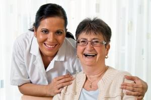 Pflege-Zusatzversicherung