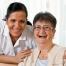 Pflege-Zusatzversicherung bei ClickVers