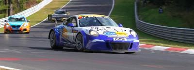 ClickVers-Rennfahrer-Unfallversicherung
