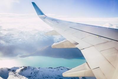 AirCover-Piloten-Unfallversicherung