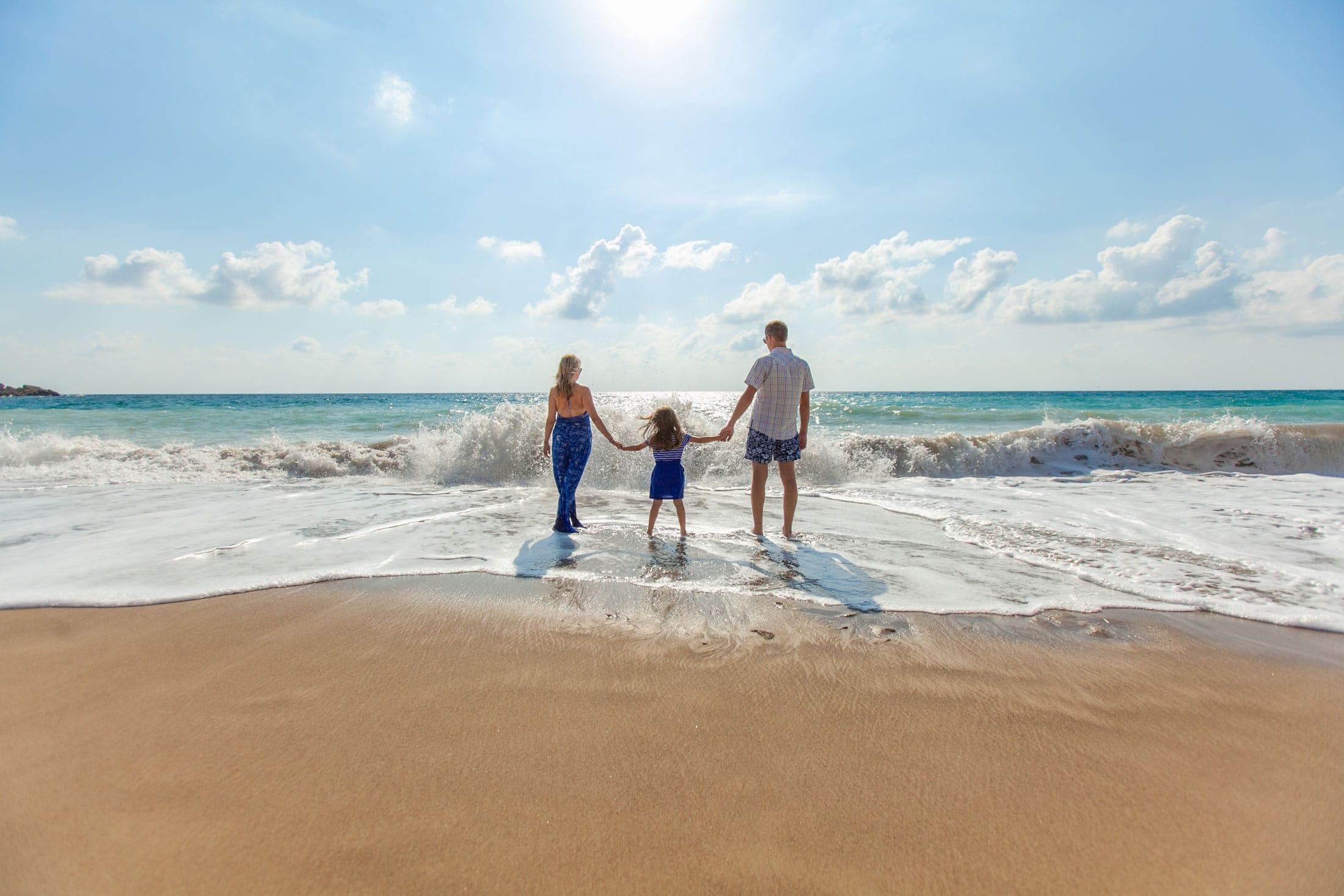 ClickVers-Reisegepaeckversicherung