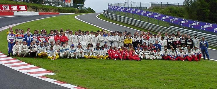 Musterbriefe Unfallversicherung : Motorsport unfallversicherung absicherung vom online