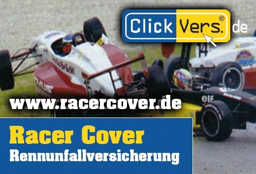 Musterbriefe Unfallversicherung : Rennfahrer newsletter thema motorsport unfallversicherung