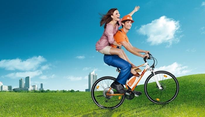 clickvers-Fahrraeder-mit-elektrischem-Hilfsmotor-e-bike-Leichtmofa-Pedelec-Fahrradversicherung