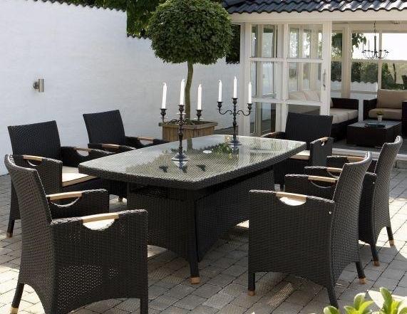 ClickVers-Hausratversicherungen-Gartenmöbel