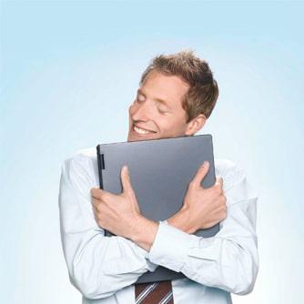 Wertgarantie-Elektronik-Versicherung