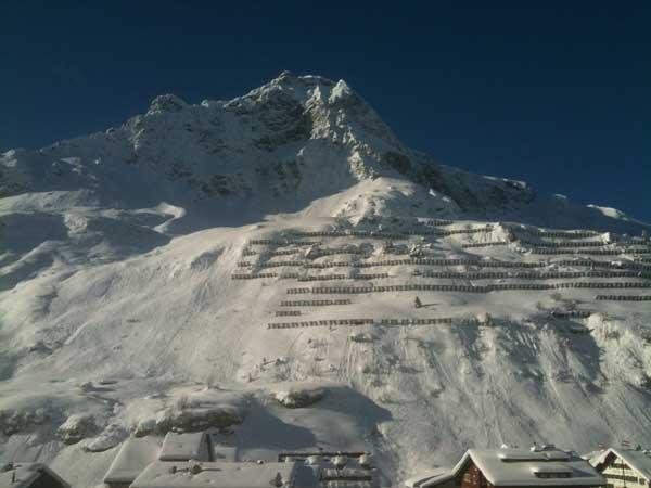ClickVers Versicherungsschutz im Winterurlaub - Unfall-Versicherung