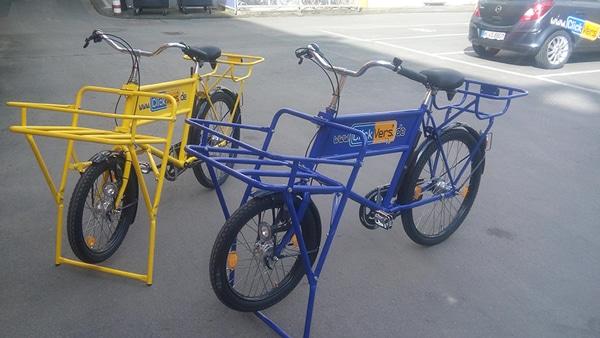 ClickVers-Fahrrad-Versicherung-Hannover