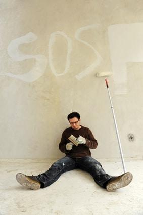 ClickVers-Hausratversicherung-Hannover renovieren