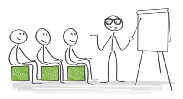 ClickVers-Kapital-Ausbildungsversicherung-Lebensversicherung