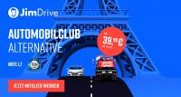 Schieben-oder-JimDrive-Automobilclub-Alternative