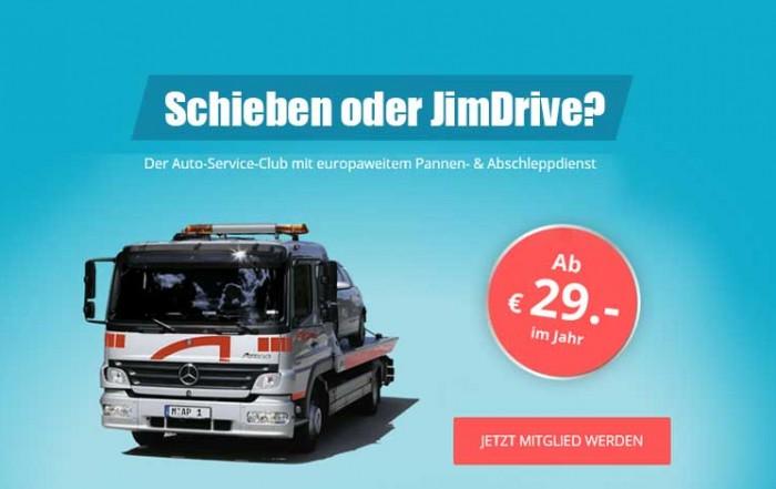 Schieben-oder-JimDrive-Automobilclub-Alternative-Hannover-Stuttgart