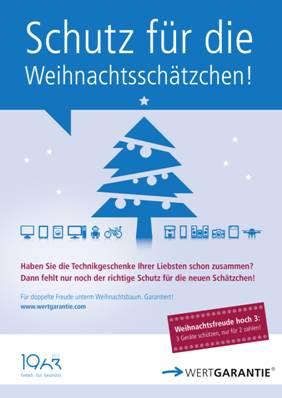 ClickVers-Wertgarantie-Weihnachtsgeschenke-Vollkasko-Schuetzen-Sie-Ihr-Schaetzchen.jpg