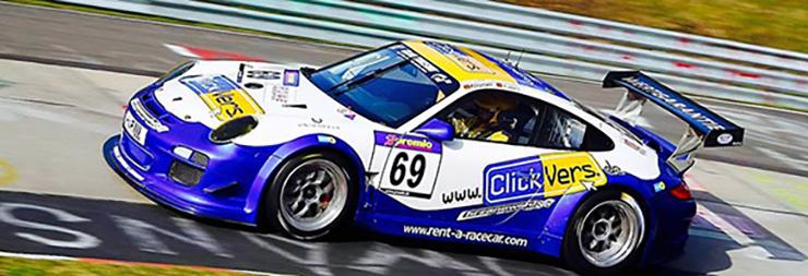 ClickVers-Racer-Cover-Rennfahrer-Unfallversicherung