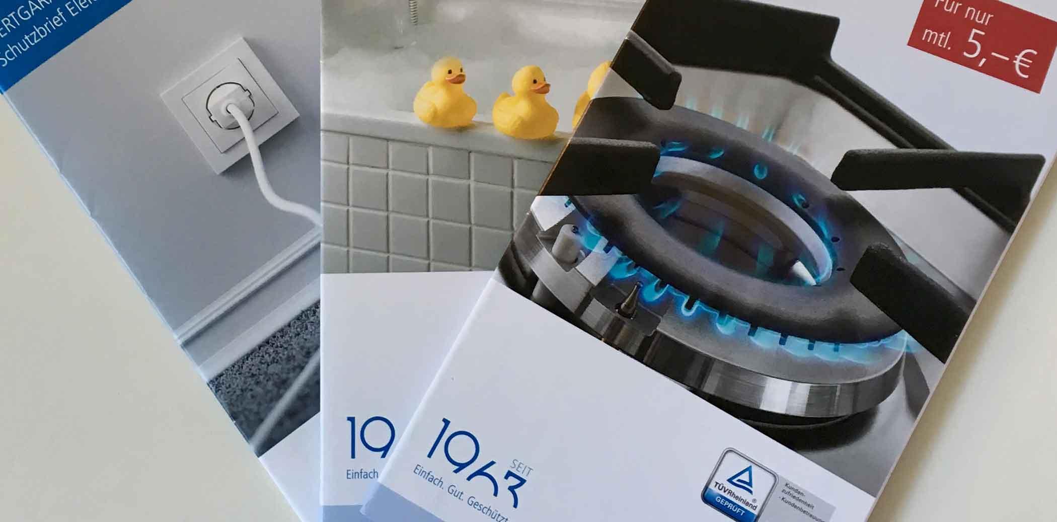 geb udeschutzbriefe absicherung vom online. Black Bedroom Furniture Sets. Home Design Ideas