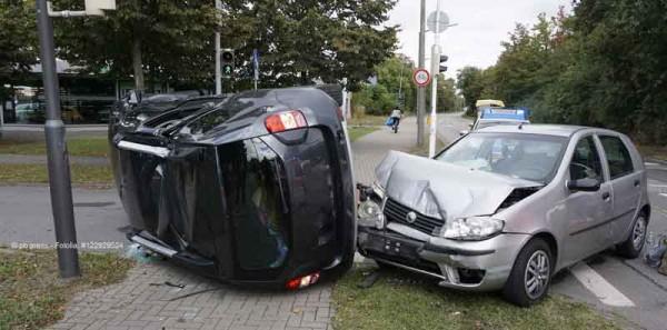 ClickVers-Verkehrsunfall-Rechtsschutzversicherung