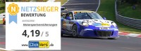 ClickVers-Hannover-Netzsieger