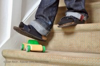 ClickVers Unfallversicherung - Schuetzen Sie sich fuer alle UnFaelle