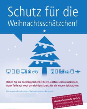 ClickVers-Wertgarantie-Weihnachtsgeschenke-Vollkasko-Schuetzen-Sie-Ihr-Schaetzchen