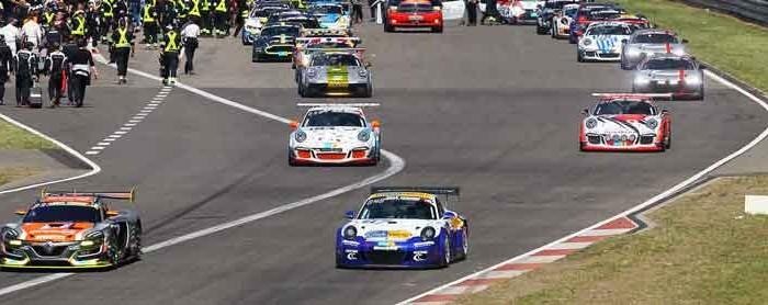 ClickVers-Porsche-Rennkasko