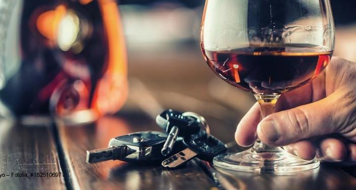 Alkoholgenuss-Keine-Versicherungsleistung