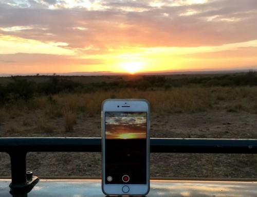 Vollkasko-Versicherung für Smartphones