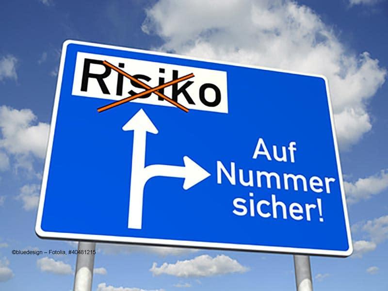 ClickVers-Risikolebensversicherung
