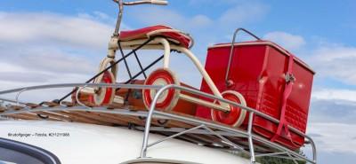 ClickVers Dachgepaecktraeger-KfZ-Versicherung