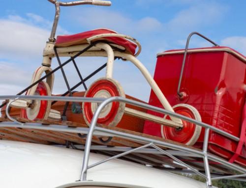 Kfz-Versicherung – Im Schadenfall ohne Schutz?