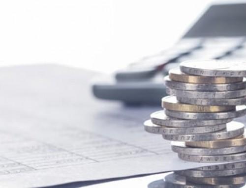 Riester Zulage bei Gehaltserhöhung prüfen