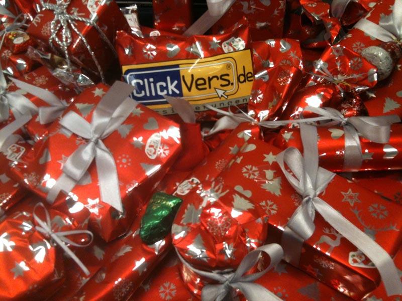 ClickVers-XMas