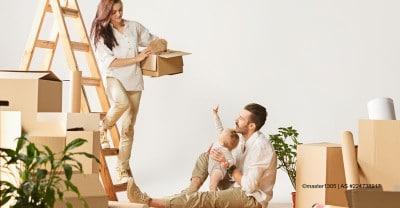 ClickVers-Umzug-Hausratversicherung