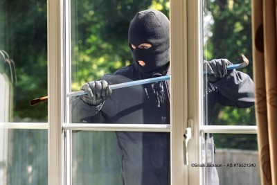 ClickVers-Hausratversicherung-Einbruch