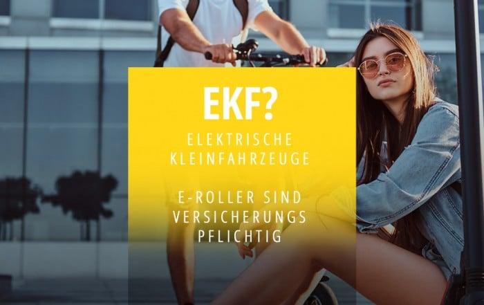 ClickVers-E-Roller-Pflichtversicherung-Teilkasko