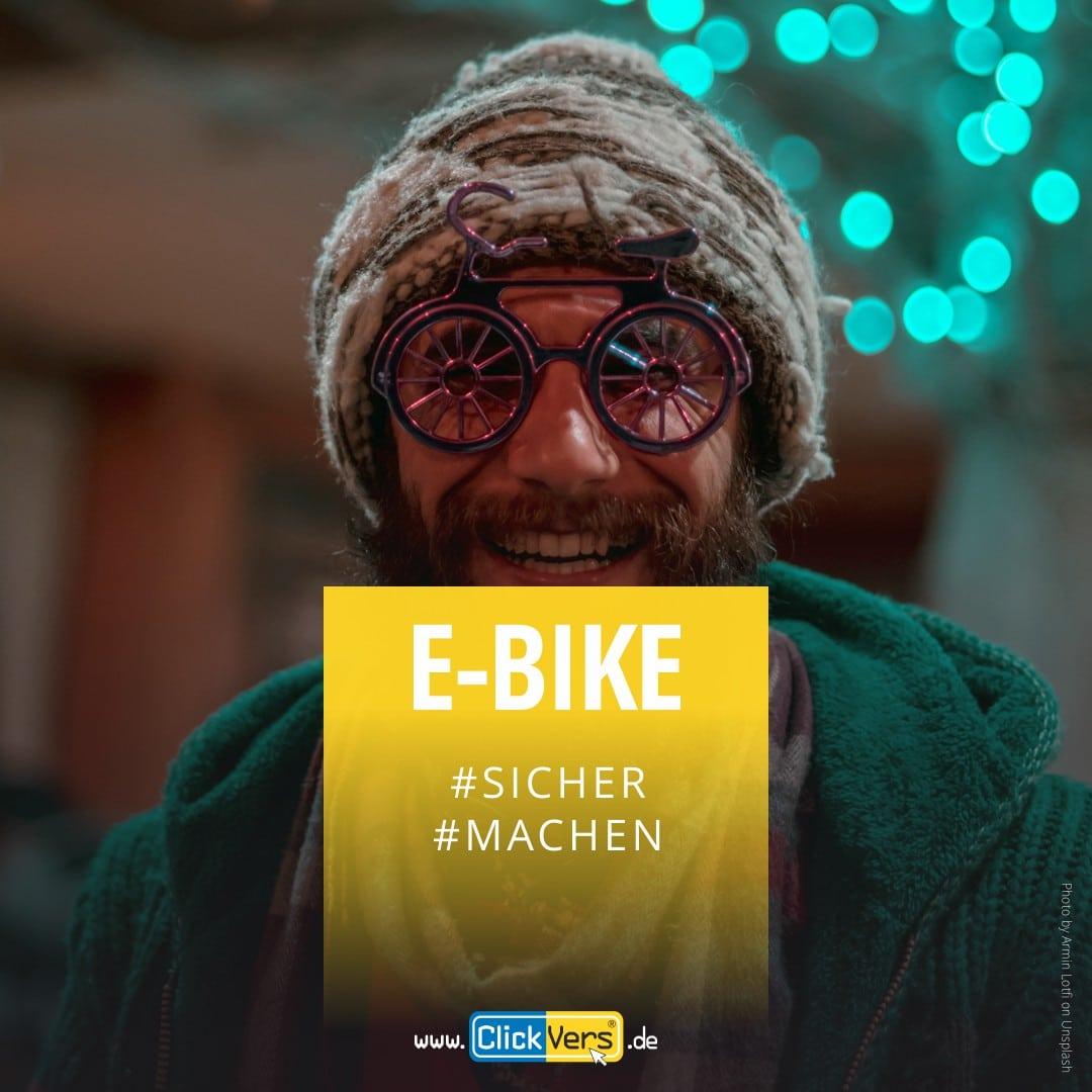 ClickVers-Alkohol-im-Bart-E-Bike-Pedelec-Versicherung