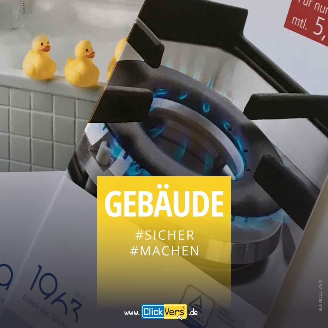 ClickVers-Wertgarantie-Gebaeudeschutzbriefe