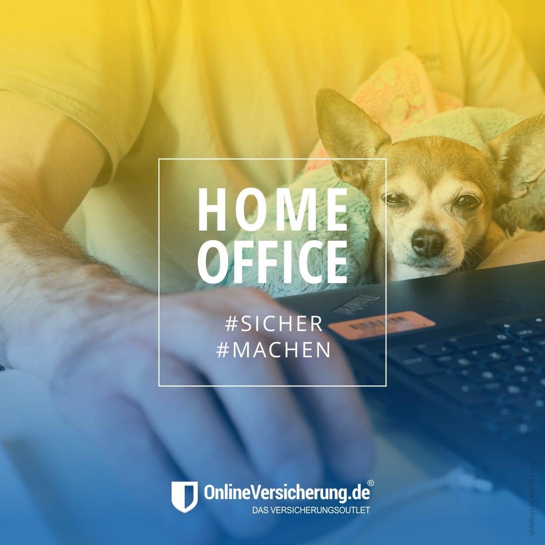 OnlineVers-Reparaturkostenversicherung-HOMEOFFICE-Schutz